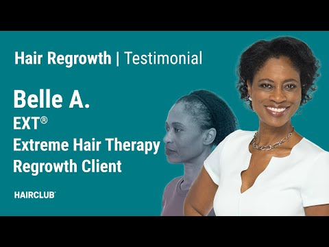 hairclub-testimonial---belle-(ext®-extreme-hair-therapy-client)
