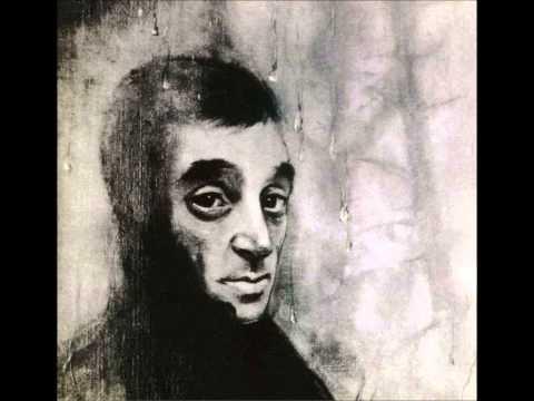 Charles Aznavour - Parce que