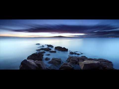 DJ Sakin & Friends - Protect Your Mind (Lange Remix)