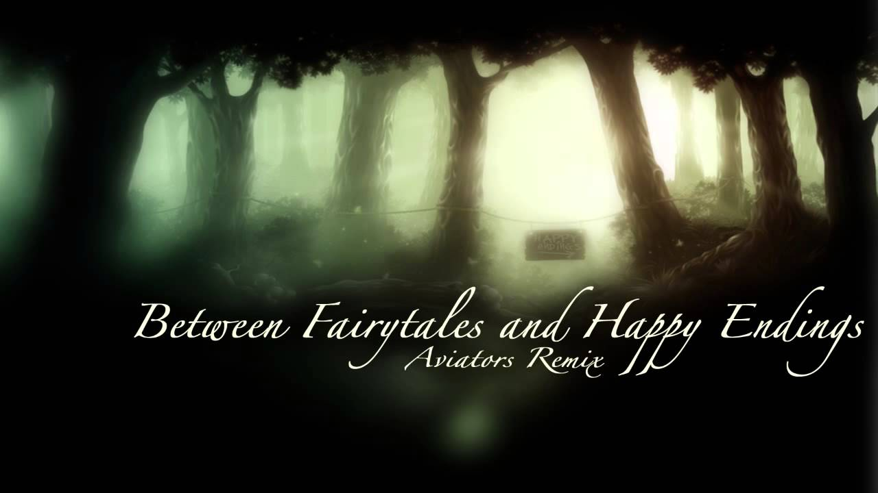 """not all fairytales have a happy Said: """"every man's life is a fairy tale written by god's finger"""" each person's life is   today most people see fairy tales as children's literature, but this has not  in  the end they are rewarded with treasures and the happy reunion with their father."""