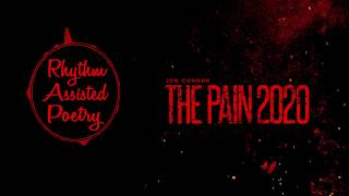 Jon Connor - The Pain (Produced by Kalen Dixon)