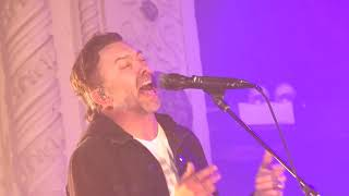 Rise Against - Broken Dreams, Inc. [live at Save Our Stages Fest 2020]