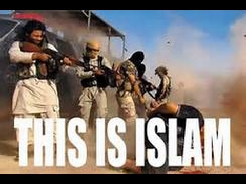 Breaking Hotel in Somalia's capital, Mogadishu ISLAMIC terrorists al-Shabab June 26 2016 News