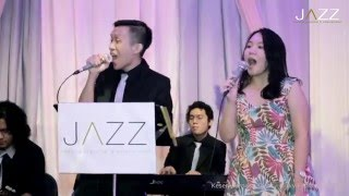 Video Jazz Entertainment - Kesempurnaan Cinta download MP3, 3GP, MP4, WEBM, AVI, FLV Agustus 2017
