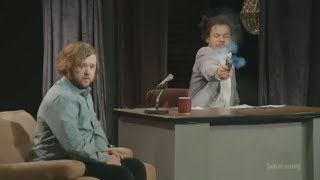 Eric Andre Interviews Ultimate Compilation thumbnail