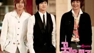 Video AST1 - My Girl (OST Boys Over Flowers) download MP3, 3GP, MP4, WEBM, AVI, FLV Maret 2018