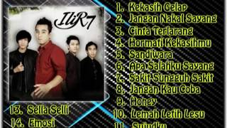 Download lagu Ilir 7 Full Album