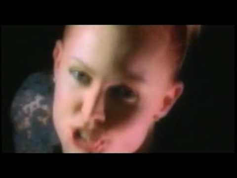 Belinda Carlisle - In Too Deep Lyrics | MetroLyrics