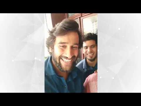 Queen malayalam movie team Live | Queen Malayalam Movie 2018 | Dijo Jose Antony