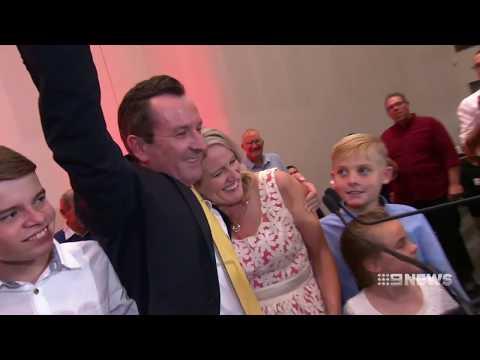 WA Budget   9 News Perth