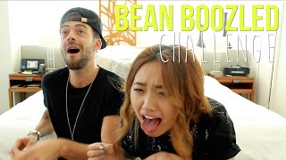 Bean Boozled Challenge l clothesencounters Thumbnail