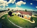 Palm Harbor Homes - Tyler TX - Promo