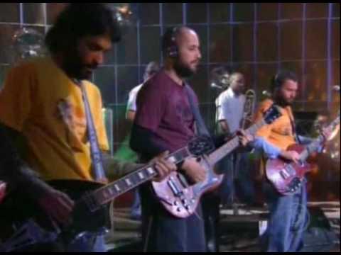 SOM BRASIL 2009-1 - Tim Maia (trailer).mp4