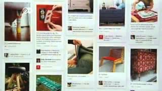 Diy Designer Furniture | Euromaxx