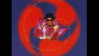 Marky B. - Memories of love (1993)