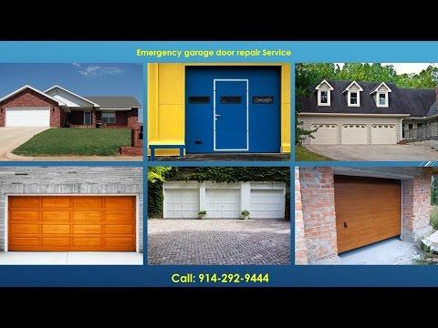 Garage Door Repairs Manhattan Beach Ca (310) 461-8750 Manhattan Beach 90266 Garage Door Service
