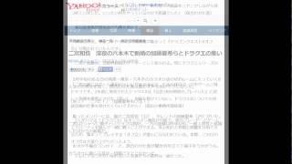 二宮和也 深夜の六本木で新婚の加藤夏希らとドラクエの集い NEWS ポスト...