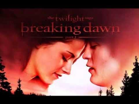 Morčata na útěku   Twilight