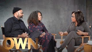 "The Creators of ""Love Is___"" Break Down All There Is to Know About Their New Show 