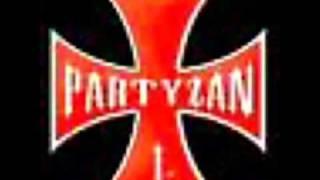 Partyzan-Arra a helyre