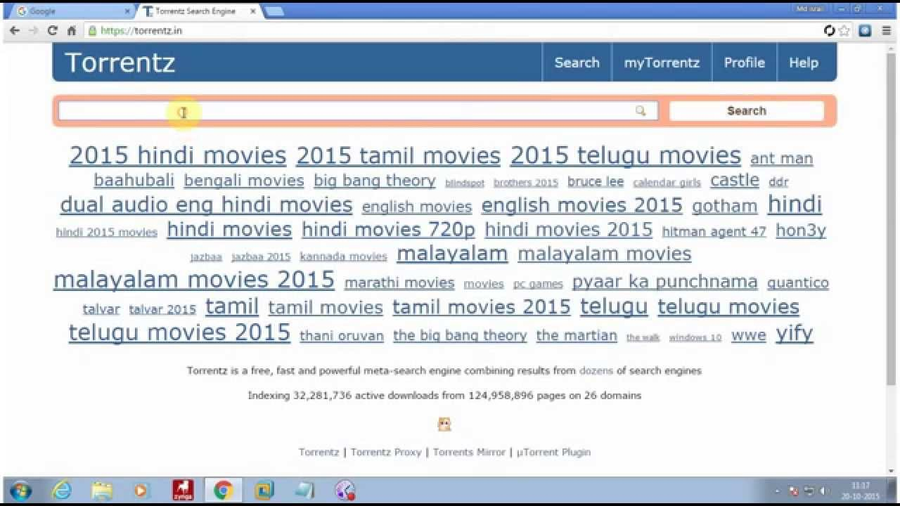torrentz2.eu/search f=telugu+movies+2017+latest