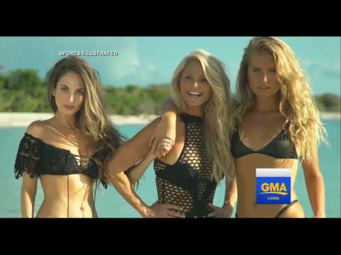 christie-brinkley-poses-with-daughters-for-si-swimsuit-edition-|-gma