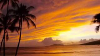 You make my world so colourful - Daniel Sahuleka (with lyrics)