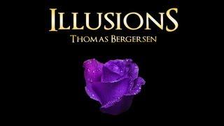 Thomas Bergersen - Merchant Prince