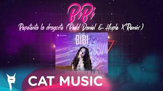 Descarca BiBi - Repetenta la dragoste (Redd Daniel & Huple X Remix)