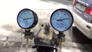 Как синхронизировать карбюраторы sv400 sv650