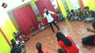 group-dance-battle-imdi-madhubani
