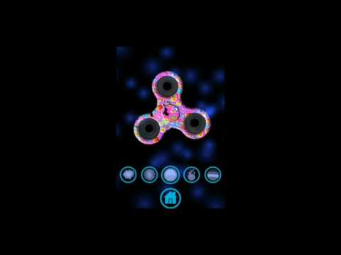 Fidget Spinner Effects For Pc - Download For Windows 10, 8, 7, Mac