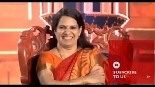Raja Comedy Speech Pattimandram