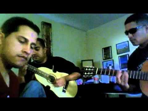 Puerto Rican aginaldo Jibaro Cuartro music