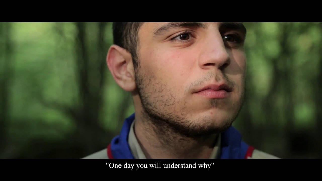 BELONGING | Award-Winning Short Film