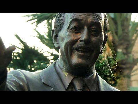 WORST DISNEY PARK: PARIS STUDIOS SUCKS HARD! - Chessy, France - Leonard Does Europe #36