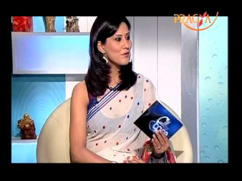 Hyperactive Kids - Dr swati Tell diffrence between Hyperactive kids and normal kids