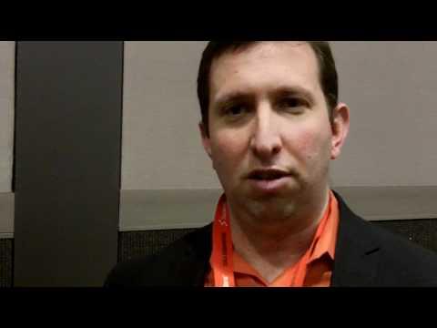 Mark Schaefer interviews Dave Kerpan of Likeable Social Media