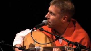 TEDxConejo - Yuval Ron - 03/27/10