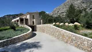 Country House for sale in Pollença Mallorca