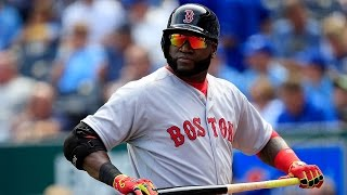 Ben Lindbergh on whether David Ortiz should be in the Hall of Fame