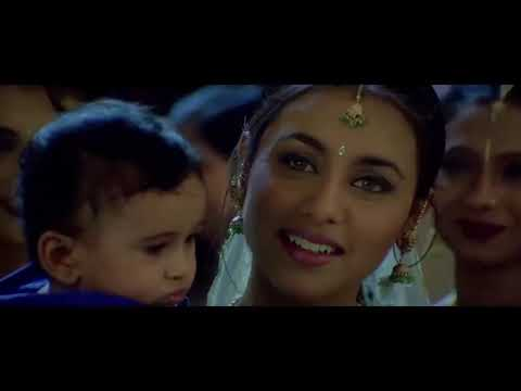 Салман Кхан Прити Зинта Рани мукерджи   Индийский  Кино