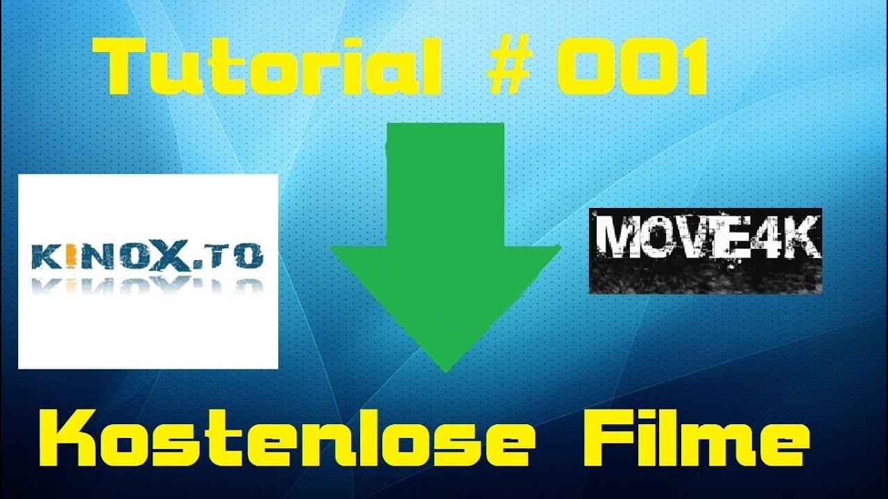 Kostenlos Filme Runterladen