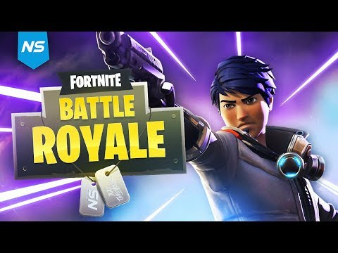 Playing with OpTic, BigTymer Returns to the Channel! | Fortnite Battle Royale