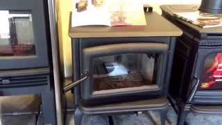 The Best Wood Burning Stove Value
