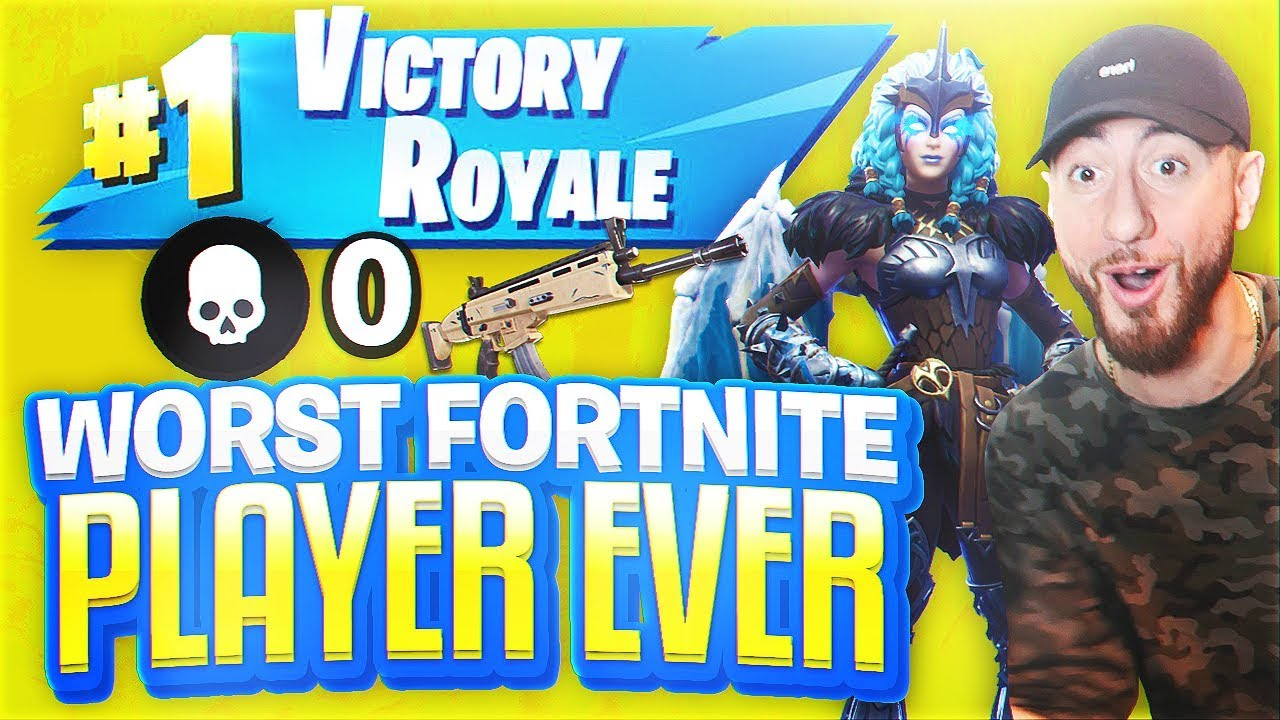 Best Fortnite Clips 2020 Fortnite LIVE Road To World Cup 2020! Rising To The TOP Of ARENA