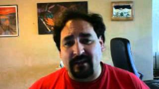 """""""NBC Cancelled Shows Fall 2011"""" - Ispymaddog Webcam"""