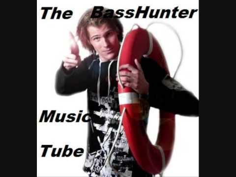 Basshunter - Ringtone (Dota Remake)