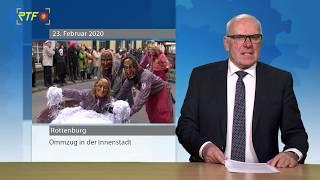 RTF.1-Nachrichten 23.02.2020