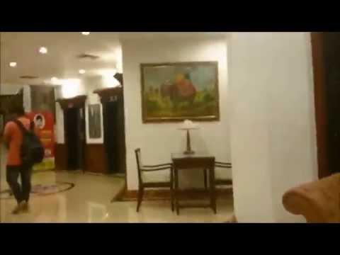 Hotel Park Plaza Ludhiana   Ludhiana 5 Star Hotel   Best Hotels in Ludhiana